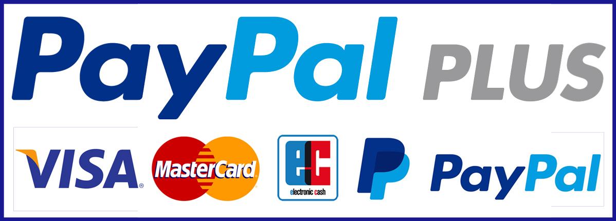 paypal einmalig nutzen